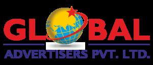 Global New Logo (1)